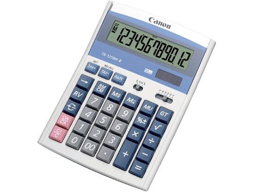 скачать простой калькулятор - фото 9